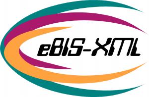 EBIS-XML logo col