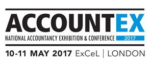 Accountex 2017