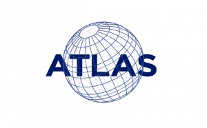 Atlas Product logo