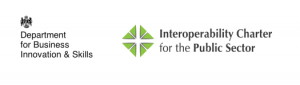 Interoperability Charter for Public Sector