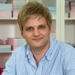Steve Checkley