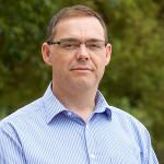 Martin Weller, Bottomline Technologies