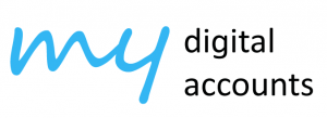 MyDigital Accounts