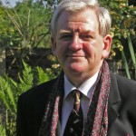 Neil Esslemont tPR