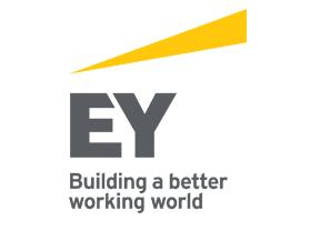 big4_logos_ey