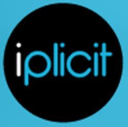 iplicit