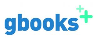 gbooks