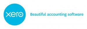 xero_beautifulaccountingsoftware