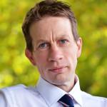 Richard Ransom Bottomline Technologies