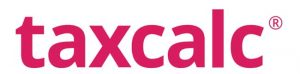 Acorah Logo