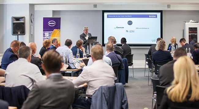 Annual Summit: Milestones and Future Focus for BASDA