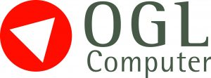 OGL Software Logo