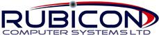 Rubicon Software logo
